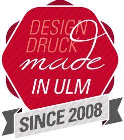 Etiketten Drucken Ulm by Artimade Grafikdesign Und Druck Aus Ulm