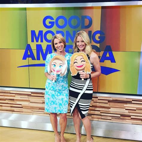 amy robach favorite moisturizer 1827 best images about celibrities on pinterest angie