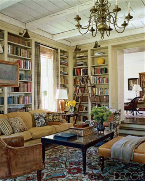 decorating with books decorating with books