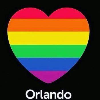 imagenes bandera de los pnp c 243 mo poner la bandera gay en facebook por las v 237 ctimas de