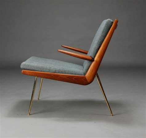 danish chair design 25 best ideas about danish furniture on pinterest mid