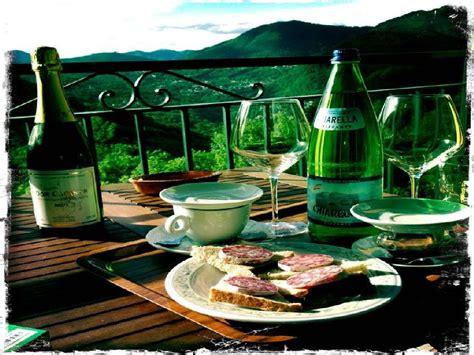 ristorante la terrazza como il ristorante aperitivo da terrazza panoramica 171 al