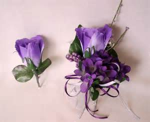 prom corsage prices flower prices silt co purchase flowers silt co