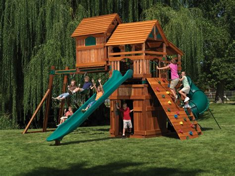 backyard playground equipment backyard playground equipment houston 187 backyard and yard