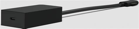 microsoft usb microsoft planning to release usb c adapter for surface