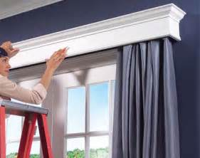 How To Make Cornice Boards Valances All About Window June 2011