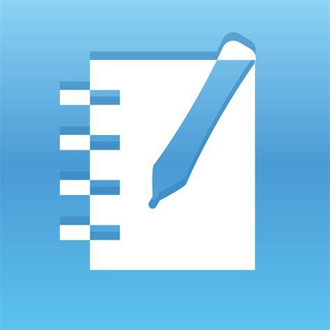 smart app bridgingapps reviewed app smart notebook app for