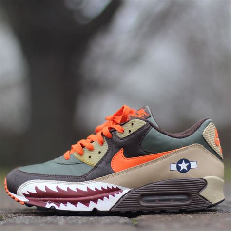 what of is max nike air max 90 warhawk s smaxxsneakers