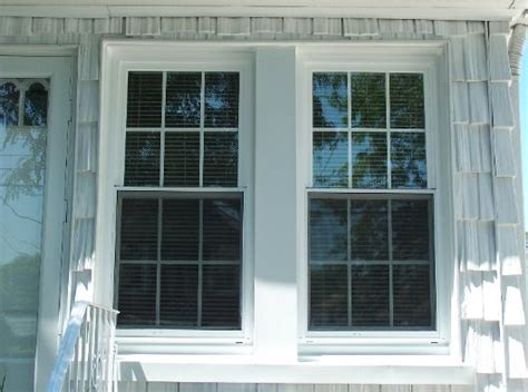 blinds for vinyl windows replacement windows blinds for vinyl replacement windows