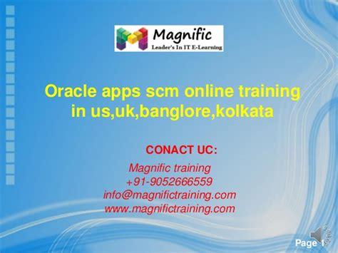 oracle tutorial in mumbai oracle financials functional training on ap ar gl