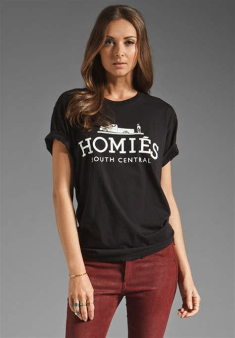 Sweater Homies South Central 2 Exclusive Hitam 1 28 best images about homies on s tops revolve clothing and preppy