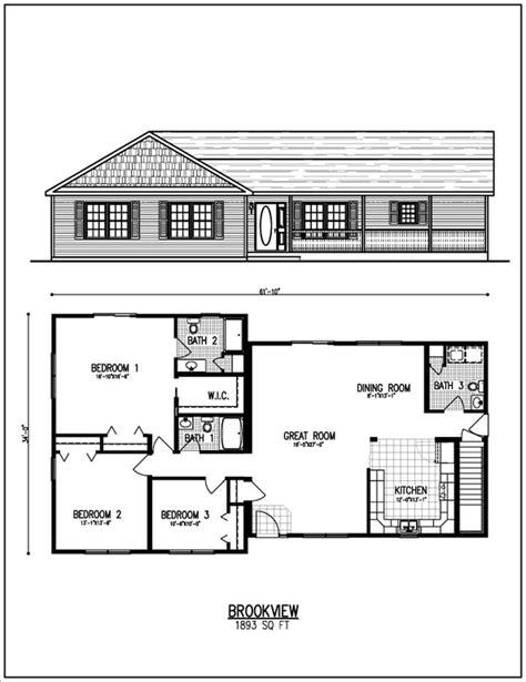 atomic house plans