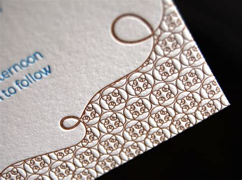 Peridot Wedding Invitation Paper by 1000 Images About Wedding Invitation Card On