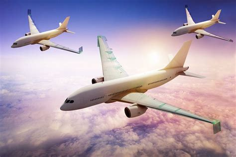 new ideas for greener aircraft nasa 5 new technologies could make jet travel green takepart