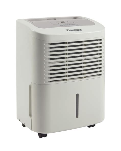 how to out a room without a dehumidifier special 50 retail danby 60 pt pint energy basement dehumidifier ebay