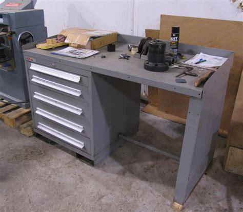 lyon bench lista or lyon workbench photos
