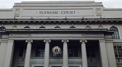 Sc Judicial Court Records Sc Orders 240 More Courts To Handle Increasing Related Cases Inquirer News