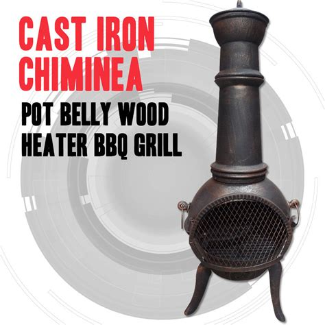 chiminea grill plate new electric griddle grill plate stainless steel grill