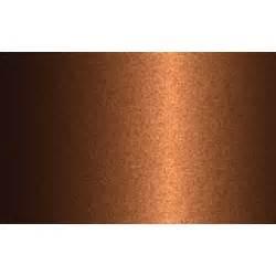 bronze color code bronze color code www pixshark images galleries