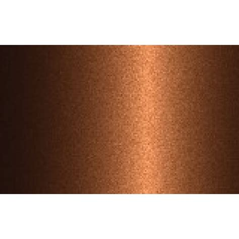 bronze color code www pixshark images galleries with a bite