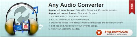 audio format high quality free any audio converter download download free any