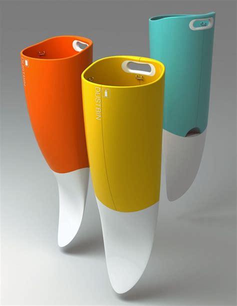 Gmm 807 Size 37 42 42 best wheelie bins dustbins green revolution images on green revolution