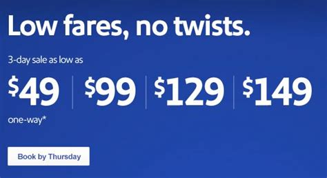 southwest sale some blatant hidden city ticketing on southwest right now