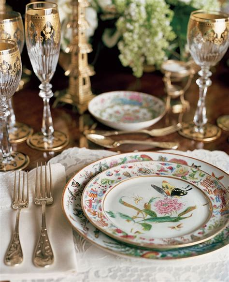 beautiful place settings 17 best images about 163 163 163 163 fine dinnerware 163 163 163 163 on