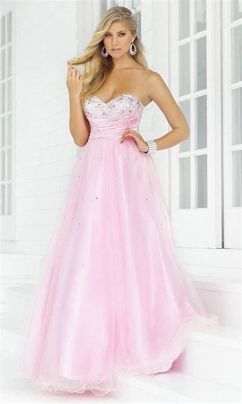 Dress Pink cheap pink prom dresses memory dress