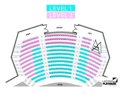 stranahan theatre seating stranahan theatre seating map brokeasshome