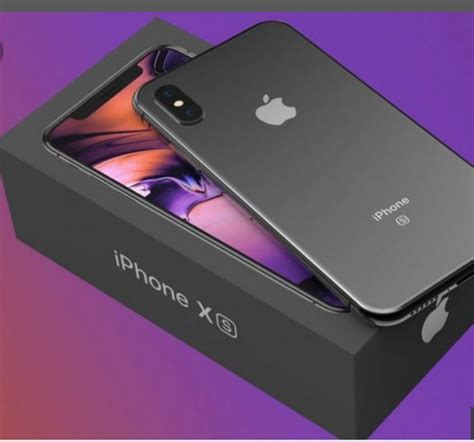 apple iphone xs 256gb silver price dubai sharjah new