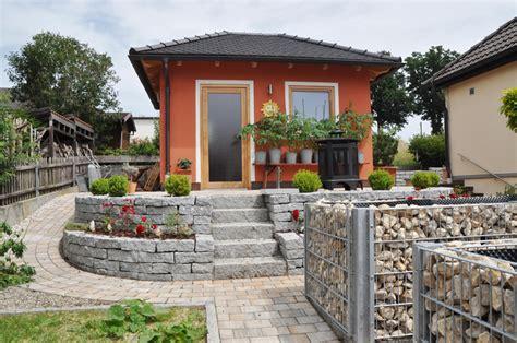 Bauplan F R Hochbeet 2618 by Gartengestaltung Mit Granitsteinen Hms Baum