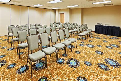 longhorn  hotel meeting room venue  rent  bedford