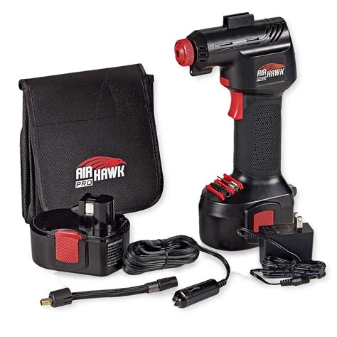 air hawk as seen on tv vertical held air compressor 125 psi ebay
