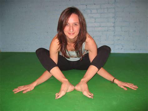 preteen legs pre teen feet images usseek com