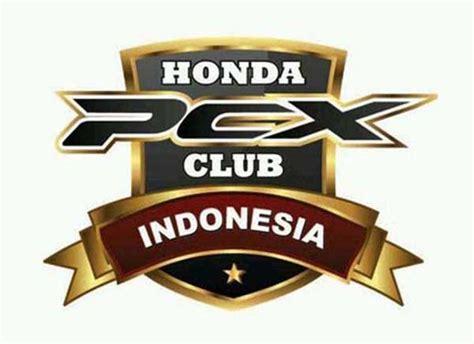 Pcx 2018 Jogja by Pcx Club Indonesia Hpci Chaper Jogja