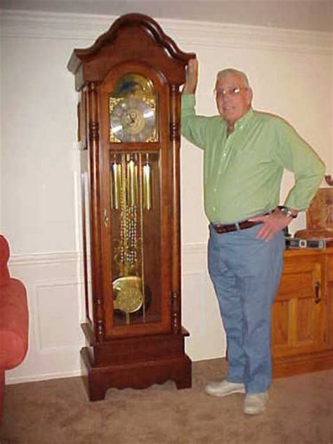 grandfather clock woodworking plans plans for grandfather clock pdf woodworking