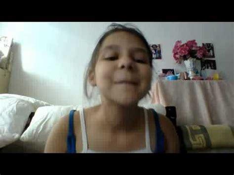 tween girls webcam webcam video vom 22 august 2014 14 24 youtube