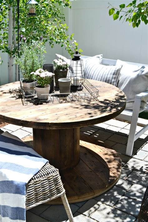 patio furniture ideas on a budget best 25 small patio furniture ideas on patio decorating ideas small porches and