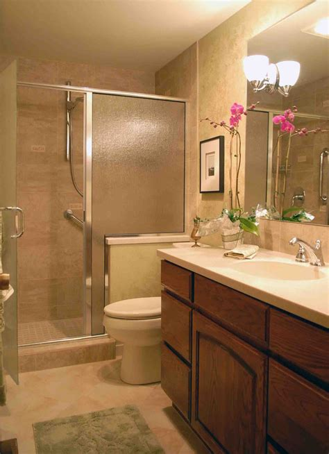 cheap bathroom decorating small layout design full excerpt