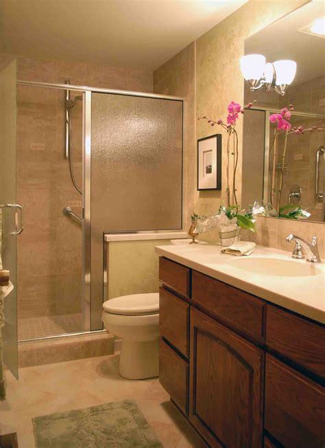 good  bathroom ideas  small spaces design ideas
