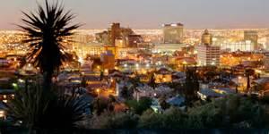 Tx To El Paso Tx El Paso Tx Hotel Hotel Indigo El Paso Downtown Hotel