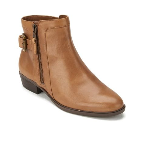 polo boots womens ralph s shelli leather ankle boots