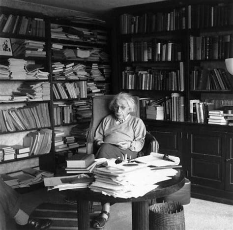 albert einstein room iwonder what the general theory of relativity doesn t explain