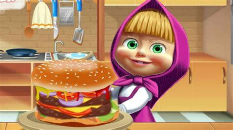 juegos cocinar hamburguesas juegos de cocina hamburguesas juegos gratis