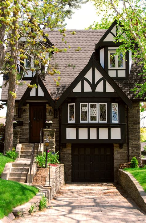 tudor design what s that house a guide to tudor homes porch advice
