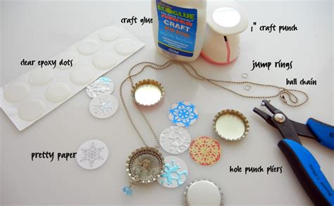 where can i buy stuff to make jewelry twelve days of jewelry designs 2 bottle cap