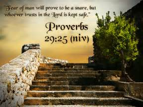 inspirational quotes bible quotes strength