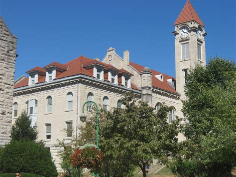 Indiana Bloomington Mba by 50 Best U S Colleges For Aspiring Entrepreneurs College