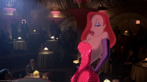 jessica rabbit jessica rabbit hd wallpapers
